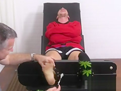 Gay cute small boy sex tube and loud...