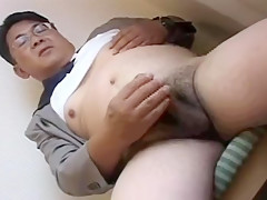 Exotic porn chubby unbelievable you...