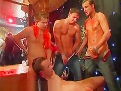 Adams party gay sex pix gallery xxx free...