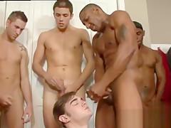Anthonys emo cum virgin xxx gays underwear sex...