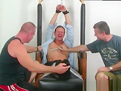 Jordan gangbang hot arabian and crazy black...