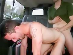 gay N173...