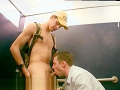 William outdoor orgy hot publicly nude young lads...