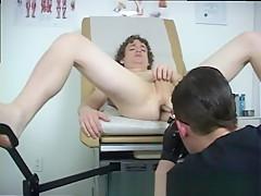Nicholass videos ankle sock twinks movie...