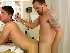 Brians long hair naked porn xxx emo cay...