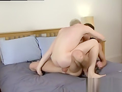 Alexs free twink and sex...