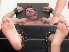 Timothy search modern sex fuck porn boy...