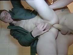 Cole naked gymnastic flips xxx nice movietures sex...