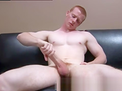Gay young porn clips twink stool fingered...