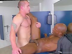 Jonathan dicks video xxx tiny boy sex hot...