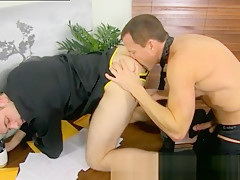 Doctor twink movies very handsome with boy sex...