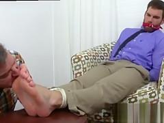 Weird sucking tamil boy to boy sex sex...