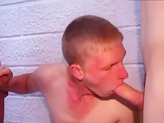 Swimmer team training free porn gay training the...