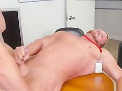Skinny white straight brother fuck xxx...