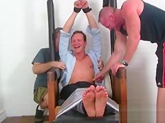 Teens feet and videos hairy buff nude mens...