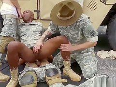 Gay bulge daddy nude movie explosions failure and...