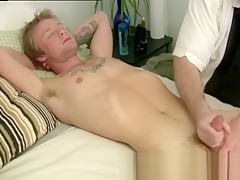 Gay twink roxy red gallery and tamil hot...