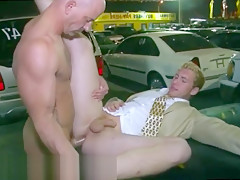 Natural nude men outdoors video and toilets and...