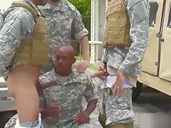 Big cock fuck anal tube pics hot of...