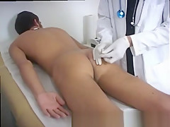 Free porn cute as the doc continued to...