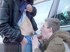 Public naked male movies and young their penises...