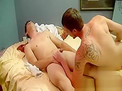 Amateur male bondage gallery hard boy...