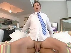 Hot nude sexy movietures of gays butt dick...