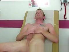 Ebony sex men porn movies and boy post...