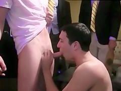 Teen sex boy and...