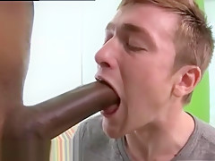 Vintage straight male and atlanta gay video fuck...