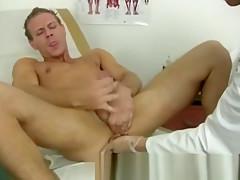 To men party gallery hd porn boy...