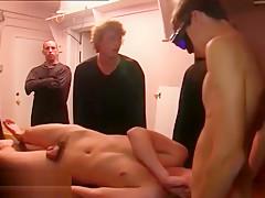 Sex emo dakota tube xxx this...