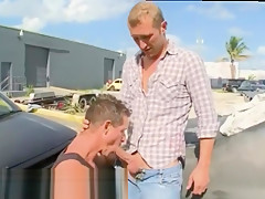 Hairy male sex doll and slave schoolboy movies...
