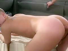 Dubai twinks spot and tamil sex movietures of...