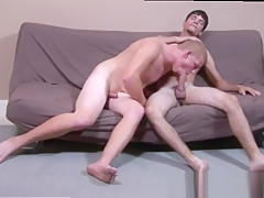 Old fat nude with twink feet image gallery...