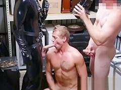 Movie free and masturbating tube men cumshots and...