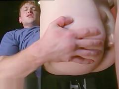 Naked hairless asian penis public boy...