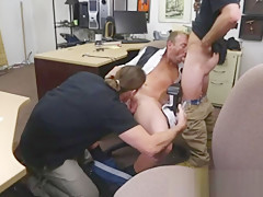 Porn group and short videos cumshot and young...