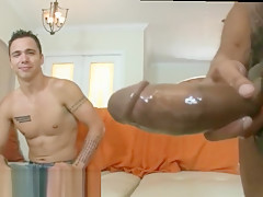 Xxx hot homo porn hot young...