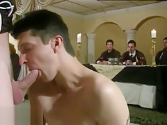 gay N121...