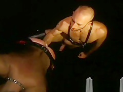Sweet sex movies and homosexual private porn films...