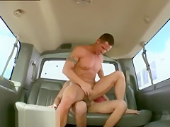 All free barely legal buff men cumshot...