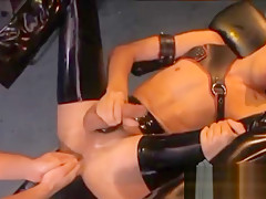 Naked sex male slaves ryan is a super...