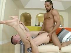 Gay dick and jong boys cock movieture and...