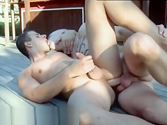 Porn loving twinks videos download butter and pics...