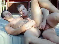 Twink public shower erection and outdoor 3gp...