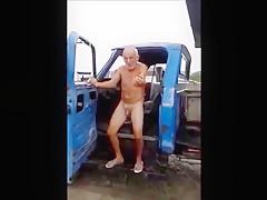 Crazy adult clip best full version...
