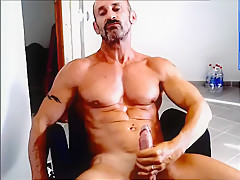 gay N147...