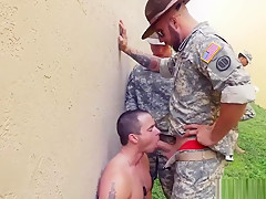 Military piss for pay nude gay navy men...