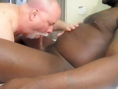 Very tasty cock in lost wages...